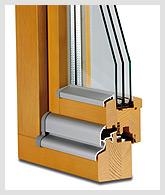 Akcija -20% ypač šiltiems mediniams langams!